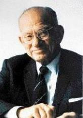 W.J. Fulbright