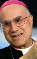 Cardenal tarcicio Bertone Vaticano homosexualidad pedofilia