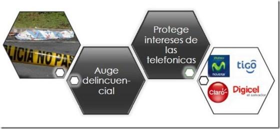 deudas_funes