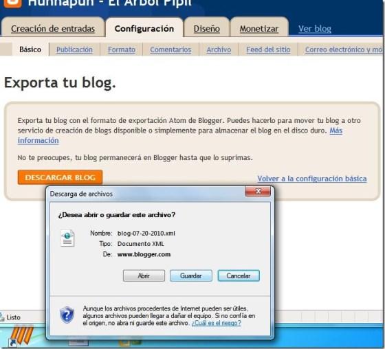 backup_Blogger_4