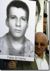fabio_di_celmo_491-300x433