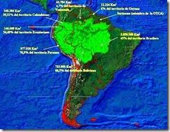 geoamazonia