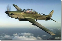 avion_super_tucano