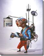 gadget_man