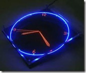 reloj_led