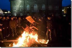 protestas_islandia