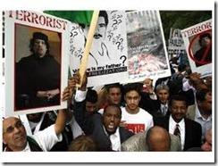 protestas_libia