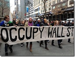 Occupy_banner
