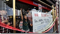 ap_occupy_wall_st_bank_america_la_jef_111006_wg