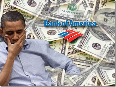 obama-money-worried