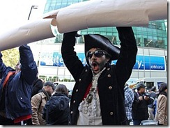 pirates_occupy-wall-street-bank-protest-oct-2011-bi-dng