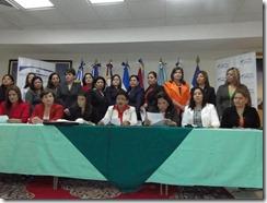 GPM_Asamblea_Legislativa