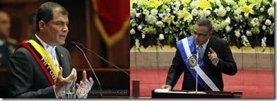 Correa_Funes