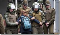 afp-protestas-estudiantiles-chile