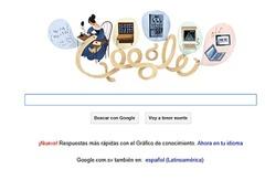 googleada