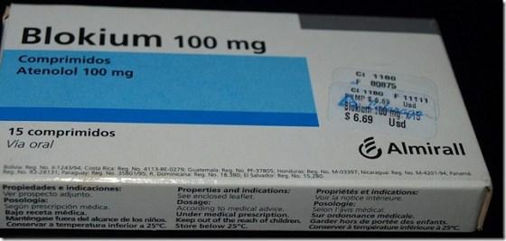 blokium2