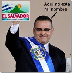 presidenciaFunes