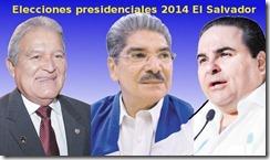 presidencia2014