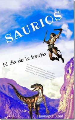 SAURIOS3