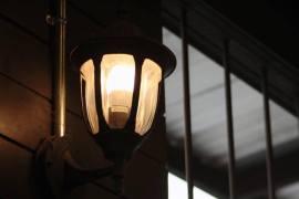 Best LED Light Bulbs for Outdoor Fixtures
