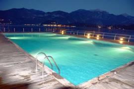 best led pool lights