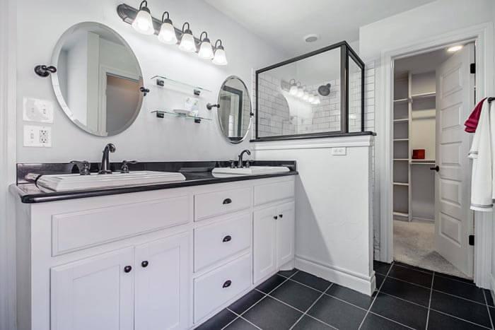 15 Best Bathroom Vanity Lighting 2021 Reviews Guide