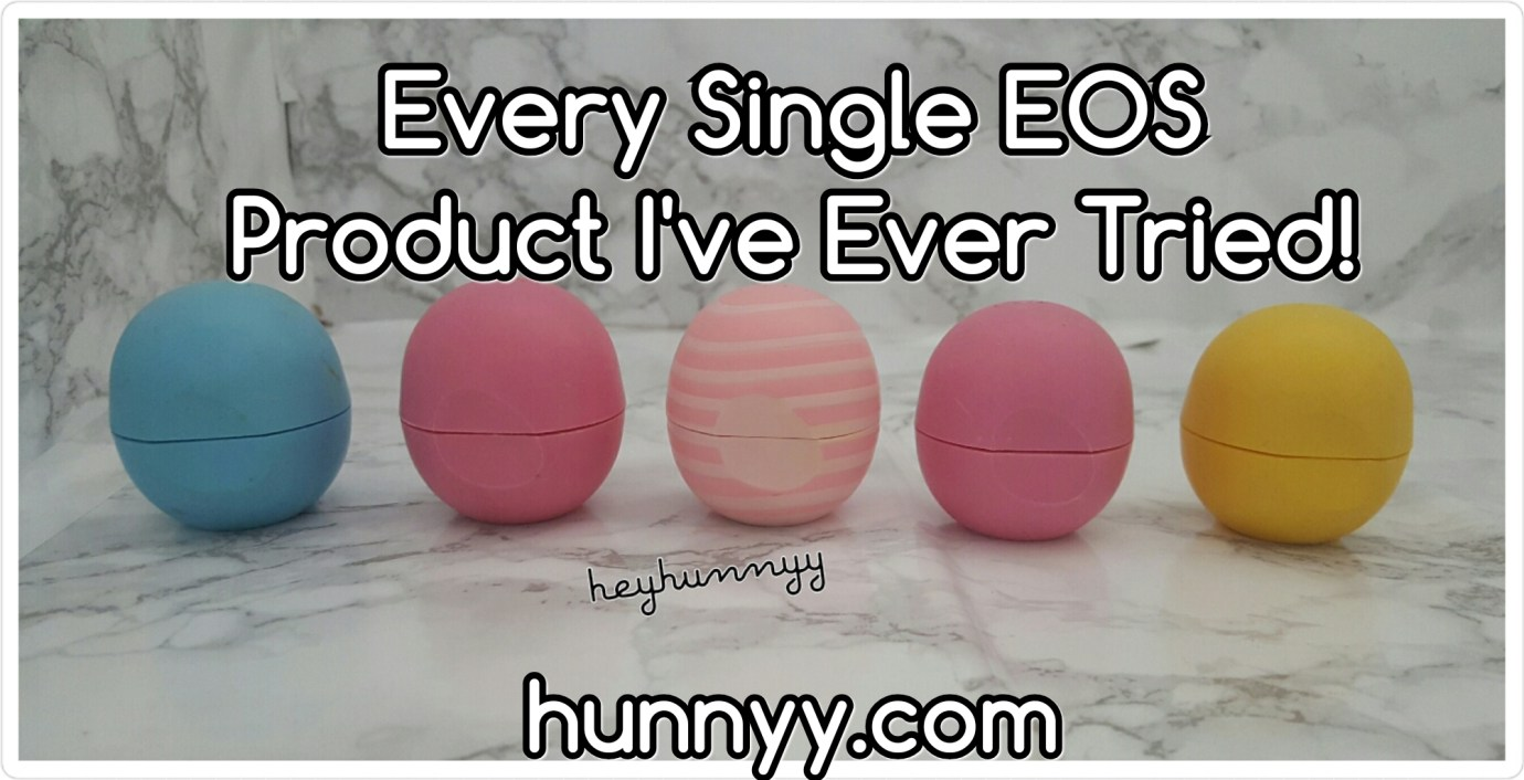 https://hunnyy.com/2016/12/31/worst-products-of-2016/