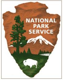 National Park Week FREE National Park Entrance Day on September 28, 2013