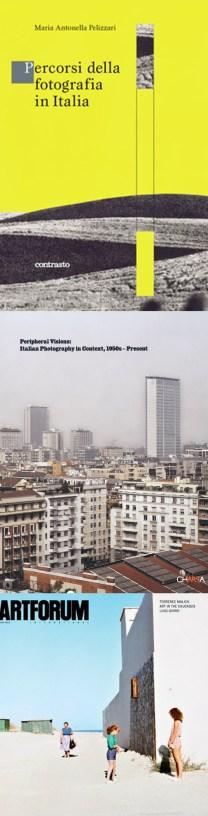 pelizzari-covers2