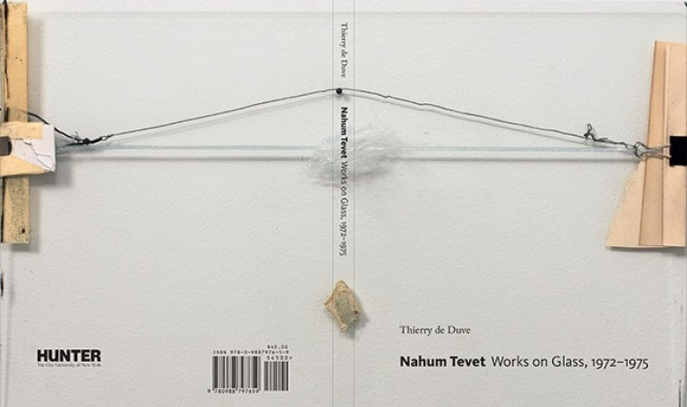 thierry_cover