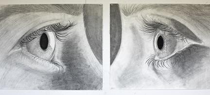 DrawingClass2