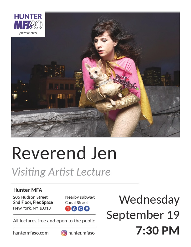 MFASO_LectureFlyer_ReverendJen_web.jpg