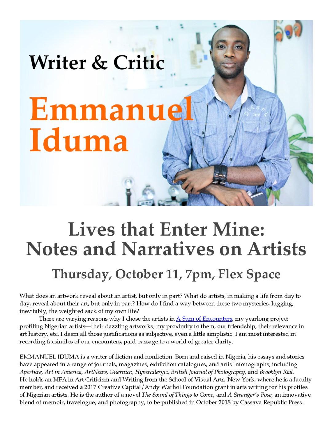 Emmanuel Iduma_10-11-18.jpg