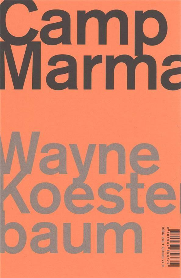 Koestenbaum-1.jpg