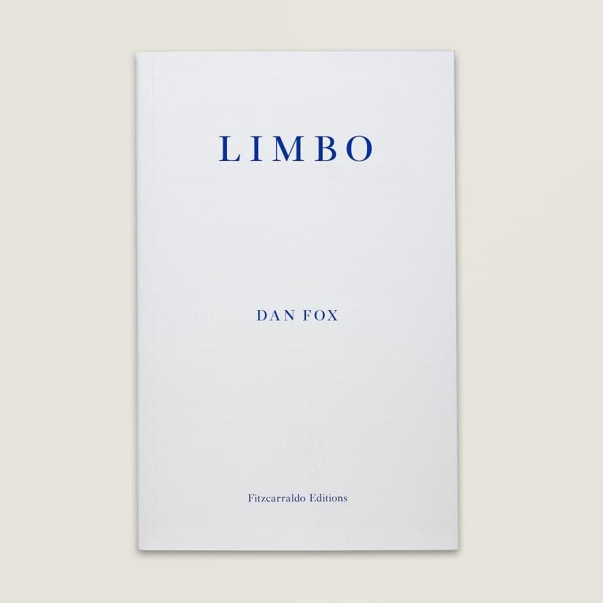 limbofitz.jpg