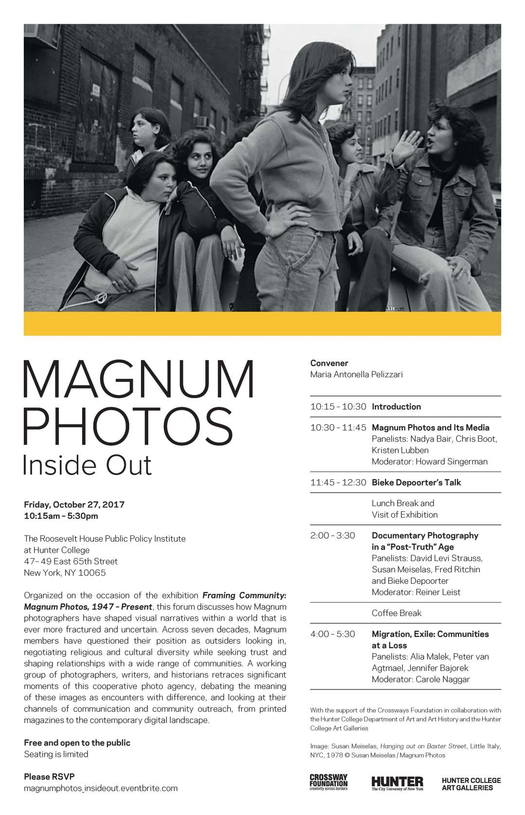 Magnum_Photos_Inside_Out_Poster_v9