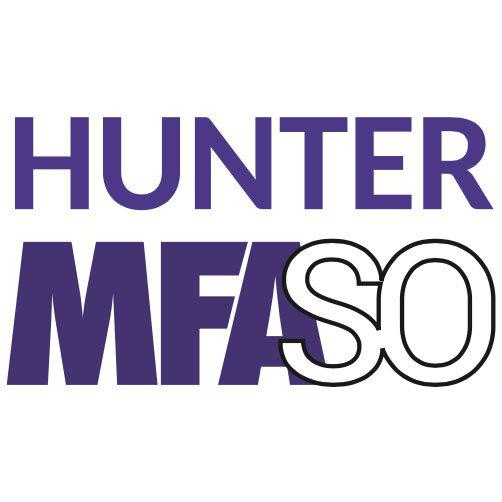 huntermfaso-square