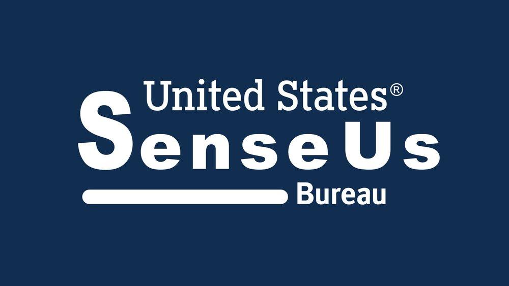 Sense-Us-BUREAU-logo-crop