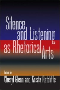 silence-and-listening