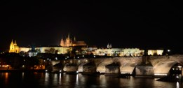 prague-night-cruise-large