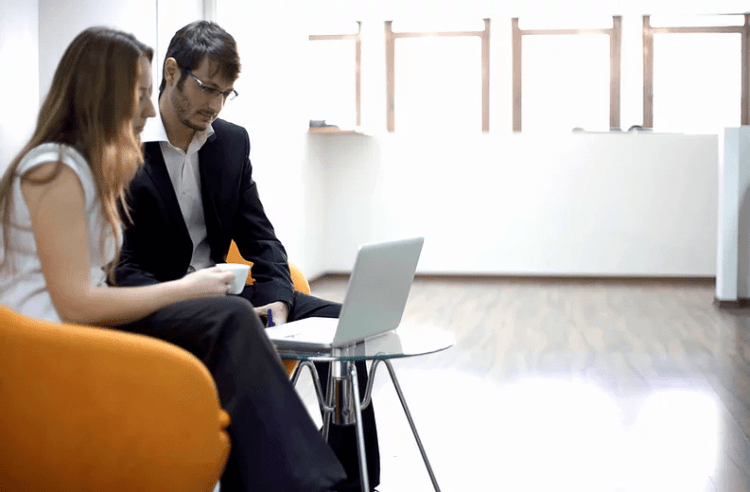 Global Executive Search Talent Acquisition