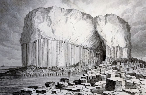Figure 3 MacCulloch 1819, pl7