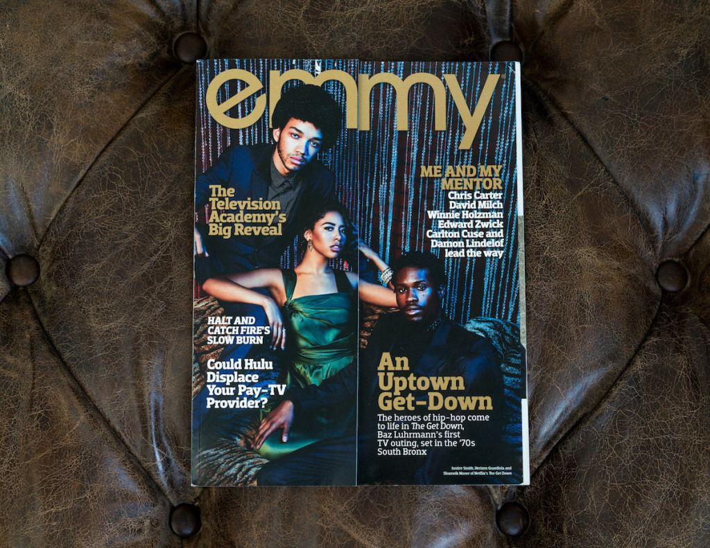 emmy-magazine-by-hunter-kerhart-4