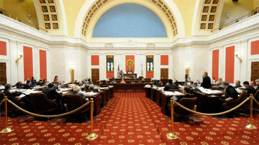 2009_senate_fullchamber