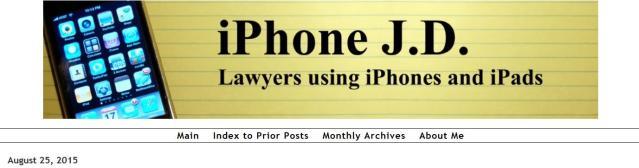 15.iPhoneJD