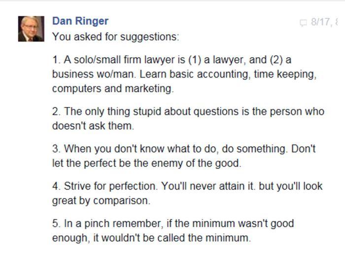 DanRinger2