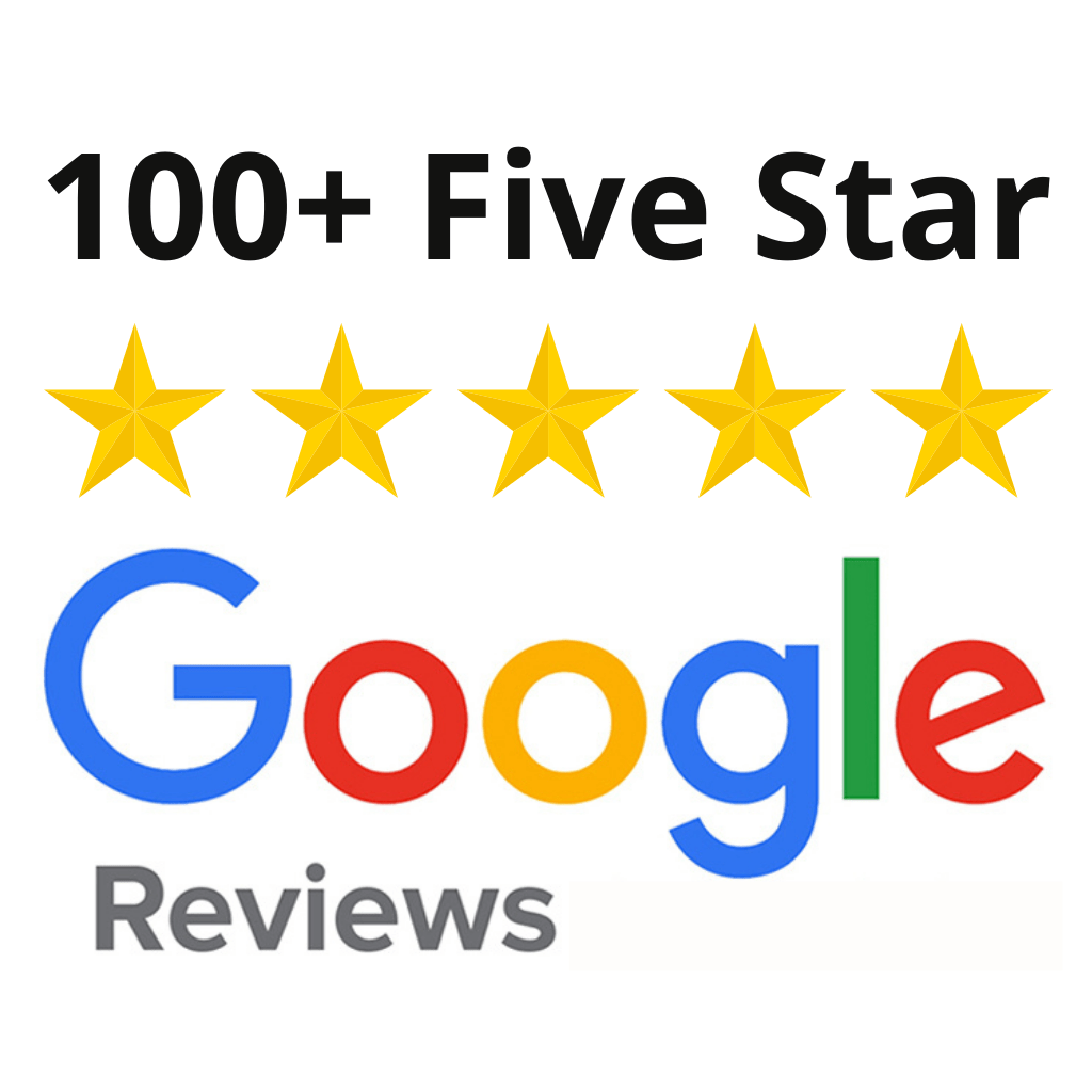 Hunter Legal & Conveyancing 100+ 5 Star Reviews