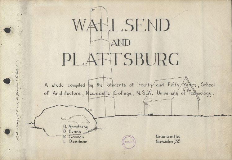 Title page of Thesis 611
