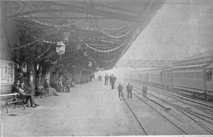 image6-trainstation
