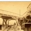 88-dock